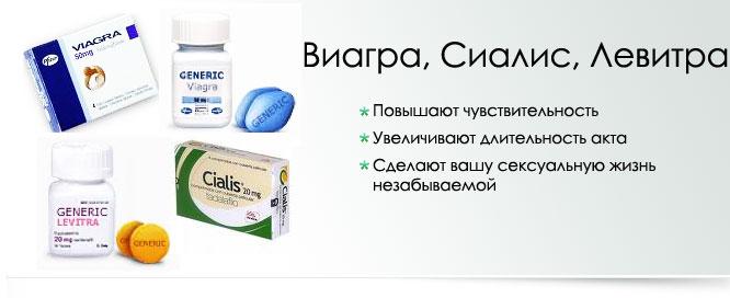 Viagra Domestic